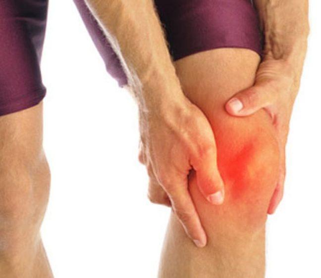 artrose heup-knie