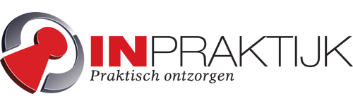 inpraktijk logo